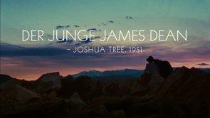 PRO-FUN | Joshua Tree