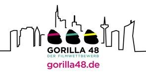GORILLA 48 | Trailer