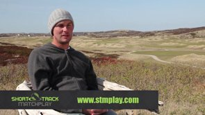STM PLAY | Imagefilm