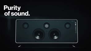Braun Audio   LE-Serie