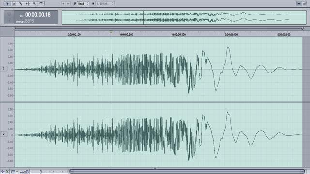 Audio_1