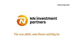 NNIP | TV-Spot